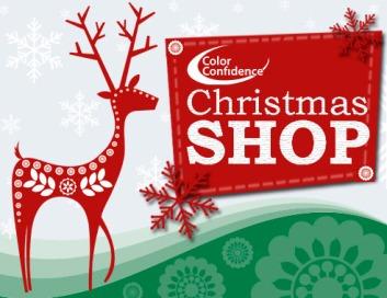 Christmas_blog2