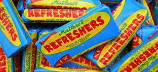 refresher_chews_blog